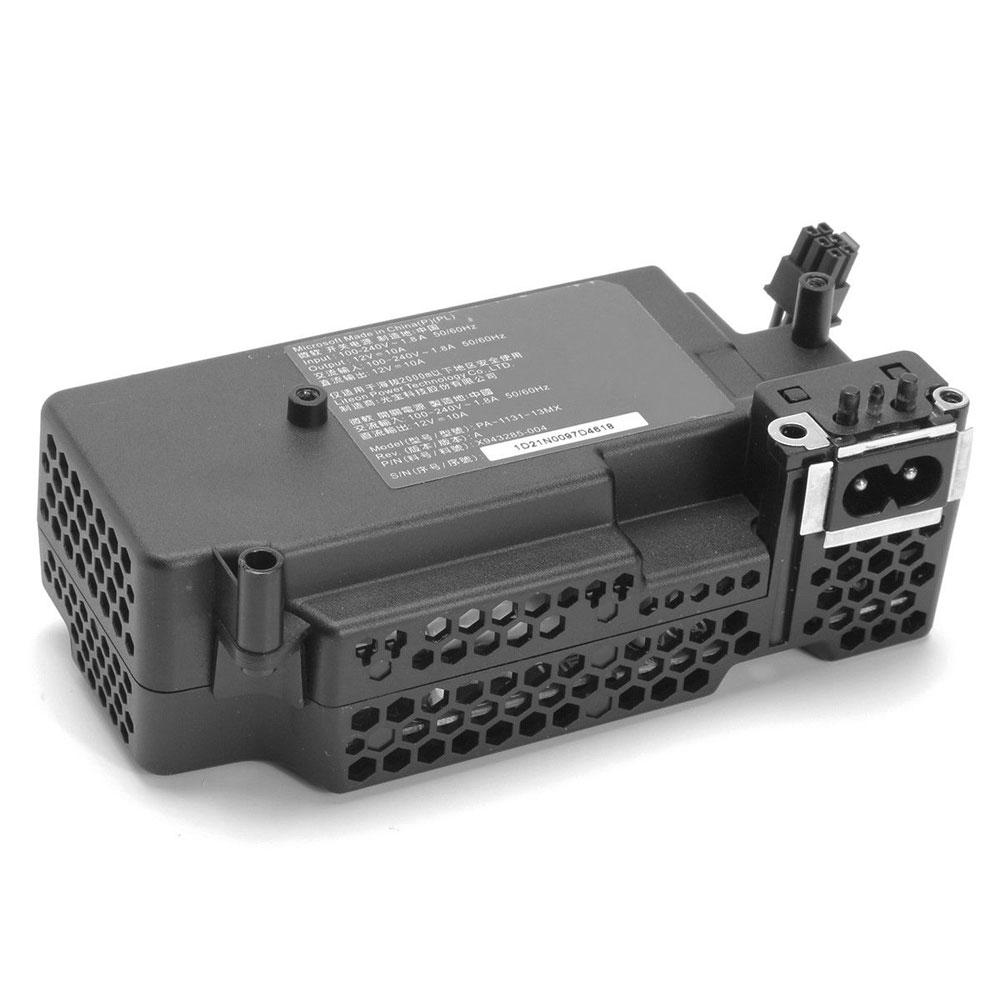 DE-X360-3206