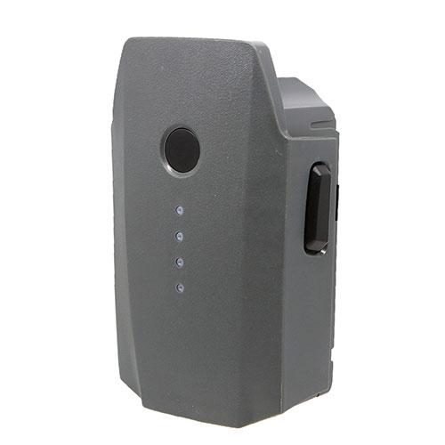 MavicPro battery