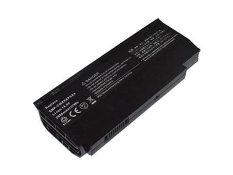 S26393-V047-V341-01-0842 battery