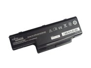 SMP-MYXXXSSB8 battery