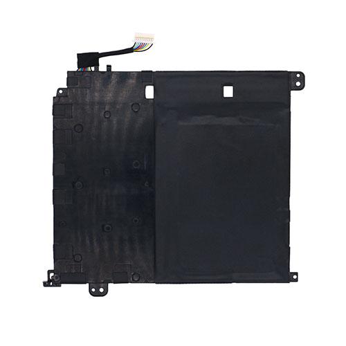 HP Chromebook 11 G5 Series HSTNN IB7M battery