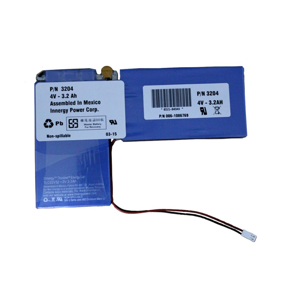 24P8062 battery