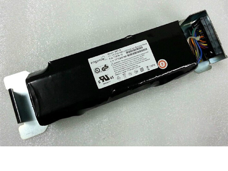 23R0534 battery