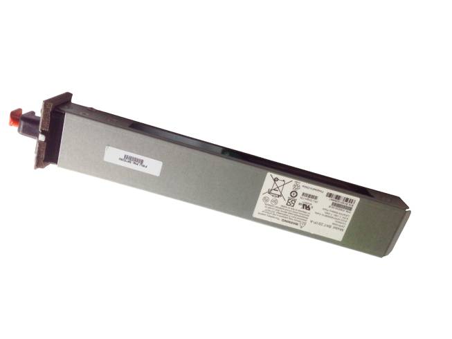 IBM 