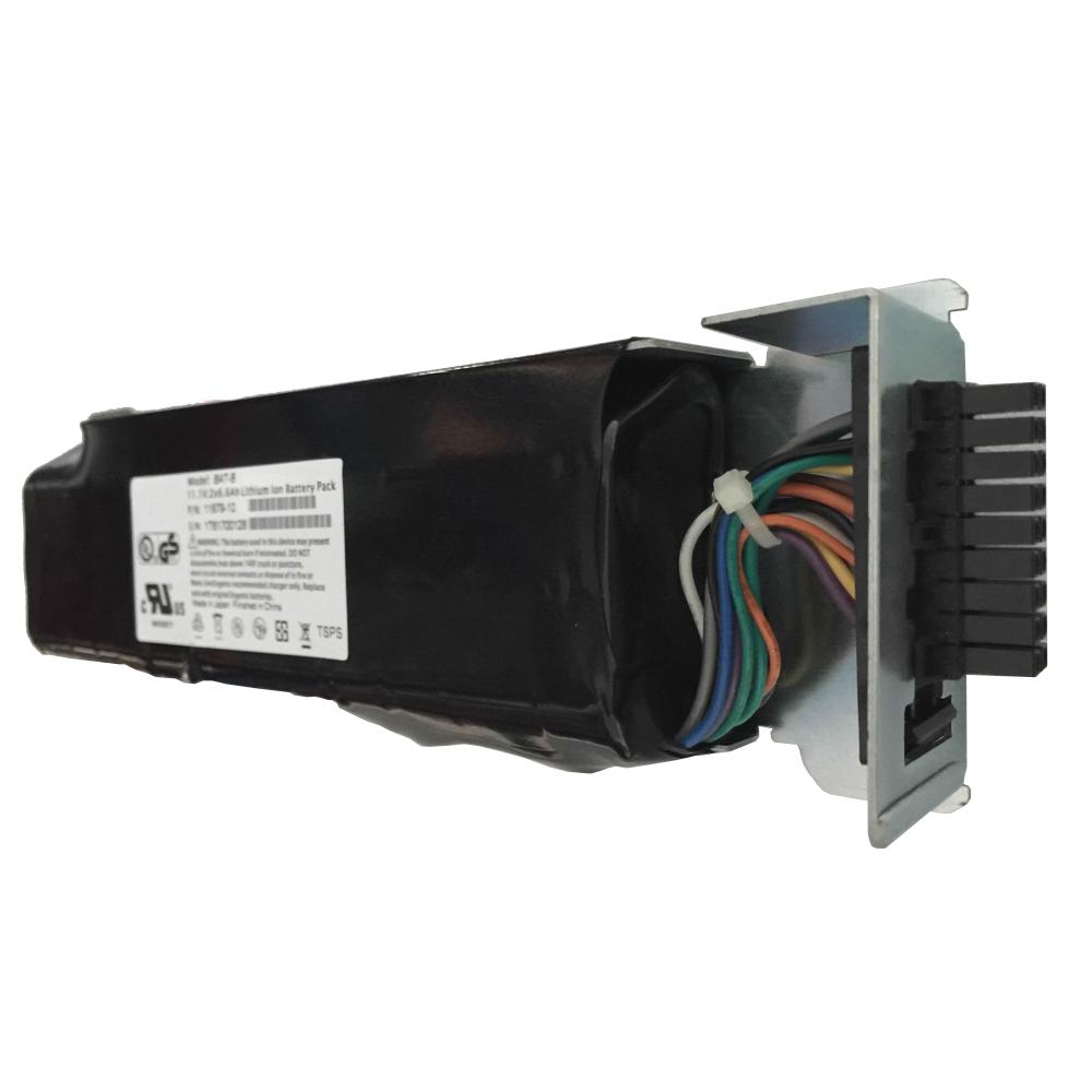 IBM DS5100 DS5300 battery