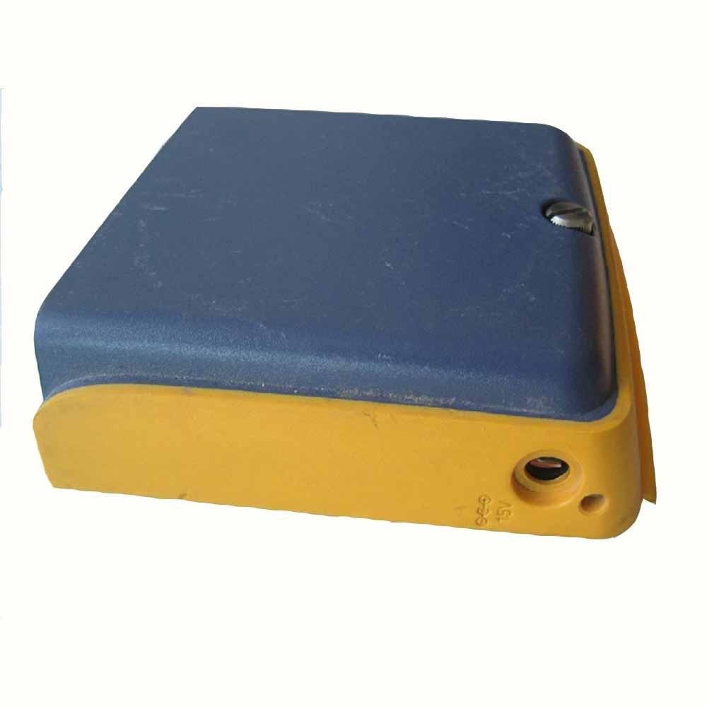 DTX-LION battery