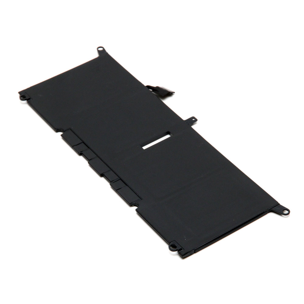 Dell XPS 13 9370 13 9370 D1605G 13 9370 FHD i5 battery