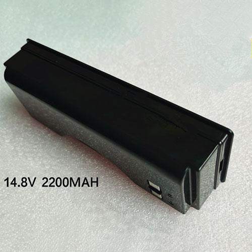 D850 battery