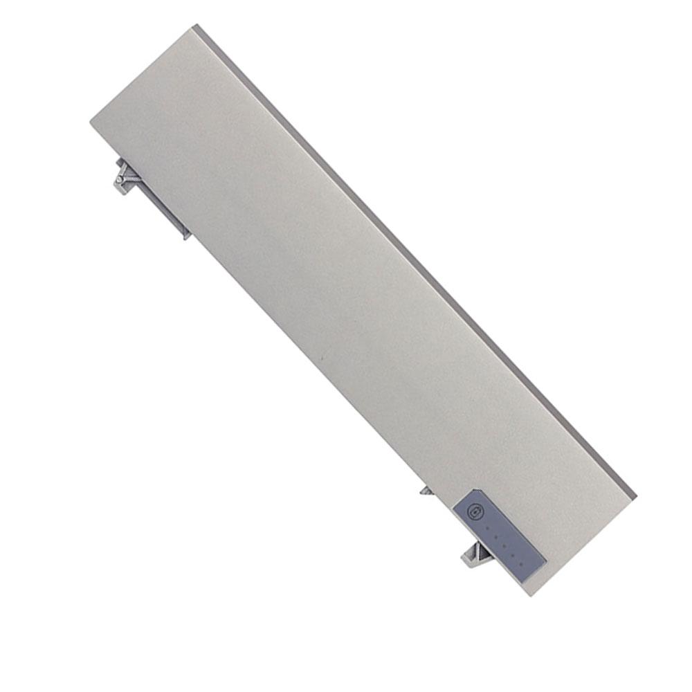 Dell Latitude E6400 E6510 E6500 M2400 PT434 W1193 M4400 battery