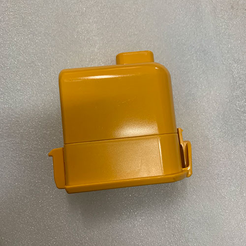 EAC63382201 battery
