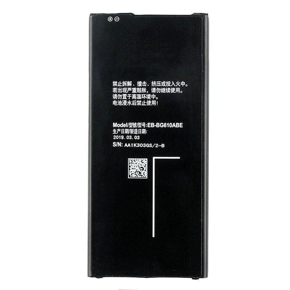 EB-BG610ABE