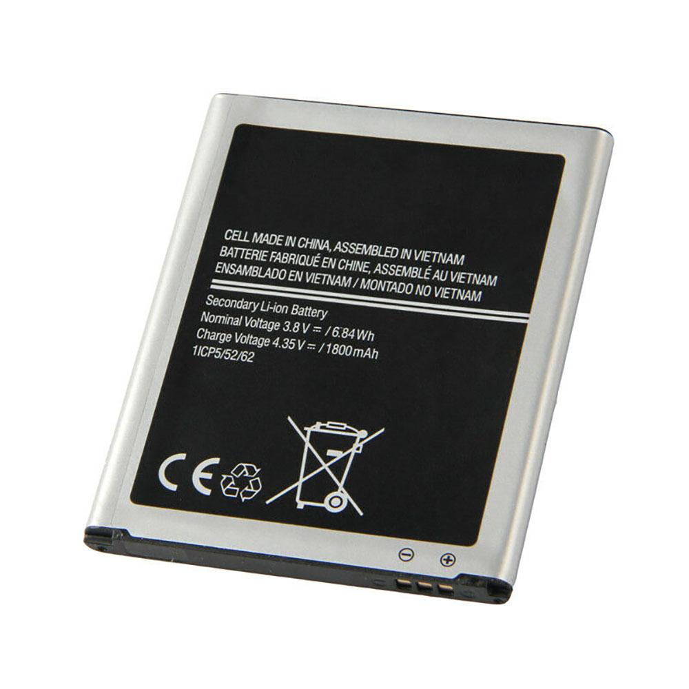 Samsung Galaxy J1 J Ace J110 SM J110F J110H J110F J110FM battery