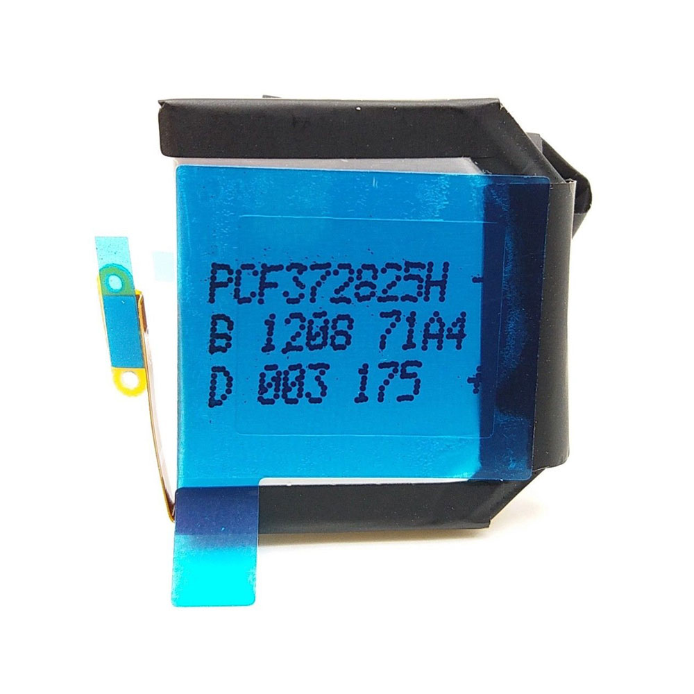 EB-BR720ABE battery