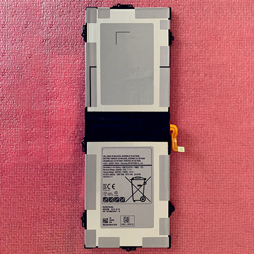 EB-BW720ABA battery