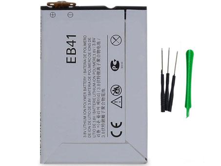 SNN5905 battery