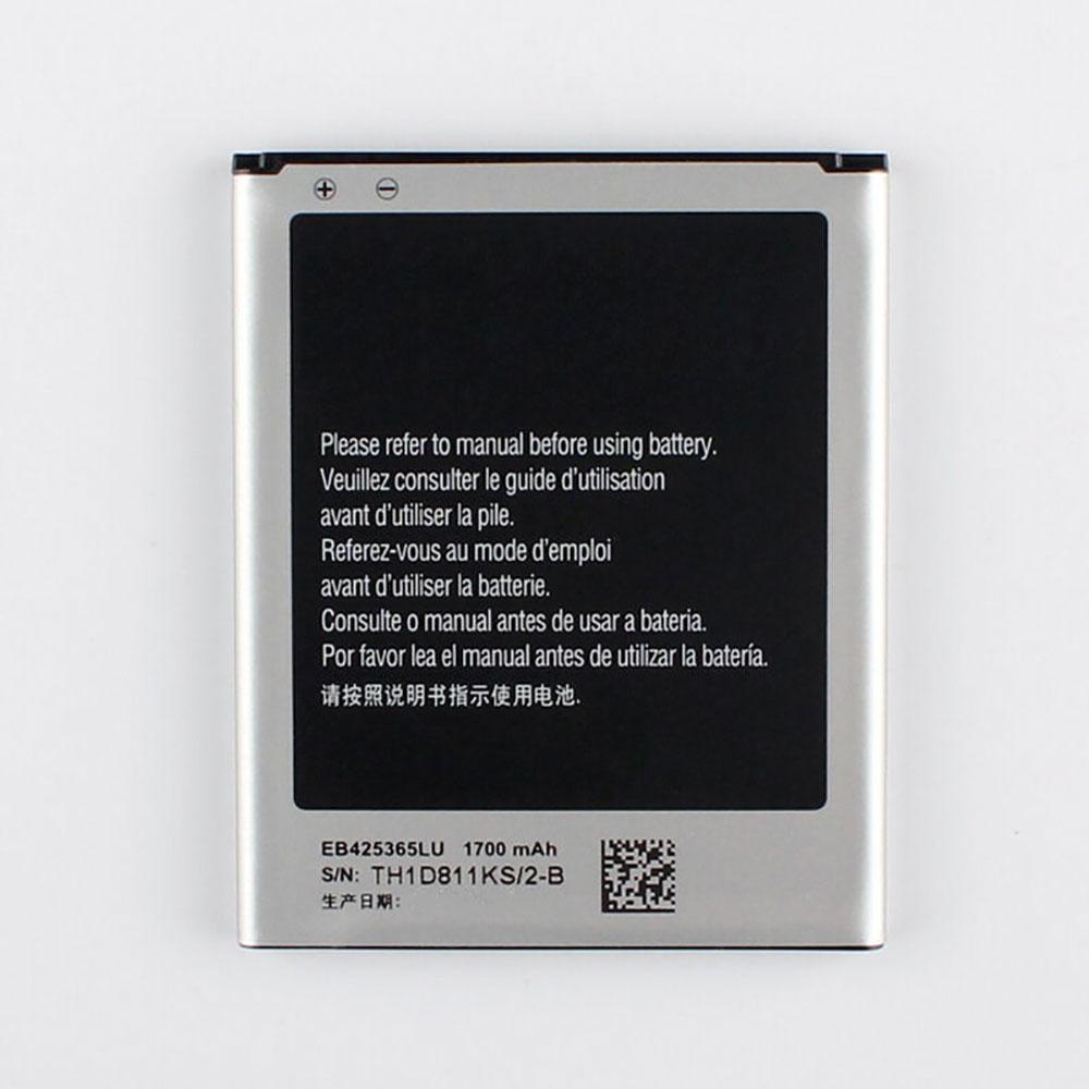 Samsung Galaxy Core i8262d SCH i829 i8268 battery