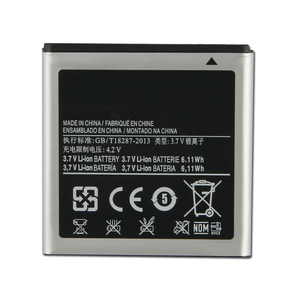 Samsung I9000 I589 I8250 I919U I9003 battery