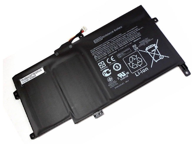 EG04XL battery