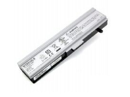 EH510AA battery