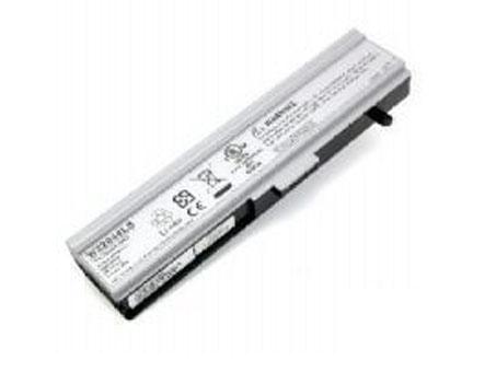 397164-001 battery