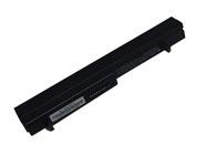 EM-310C4 battery