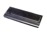93290006 battery