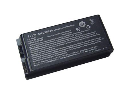 EM-G330L2S battery