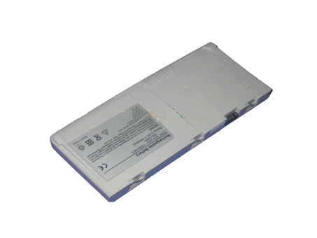 SMP-G501 battery