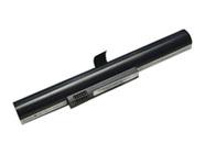 EM-H70L1 battery