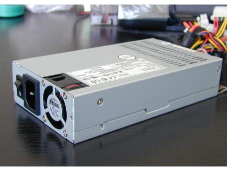 HP Slimline s3000 Series Adapter