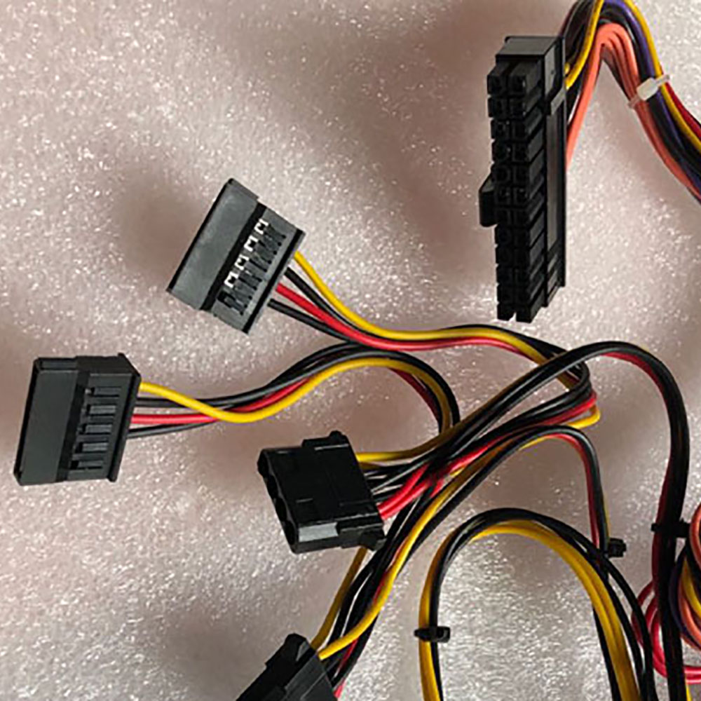 ENP-2320 Se