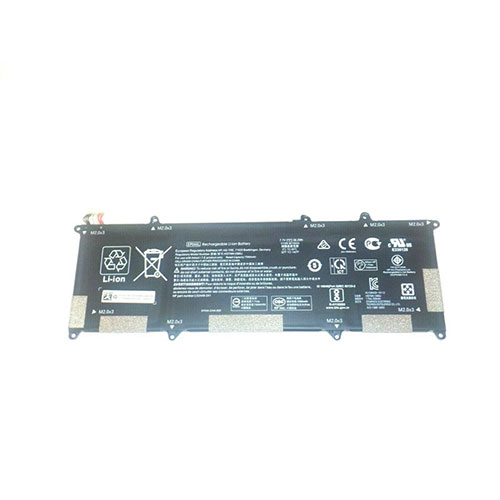 HP Elite Dragonfly G1 G2 battery