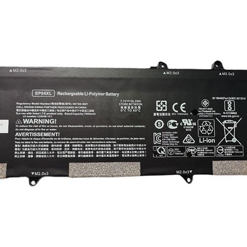 EP04XL battery