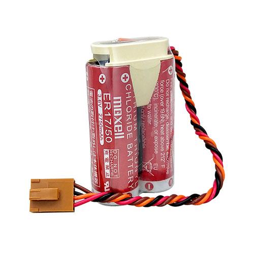 ER17/50 battery