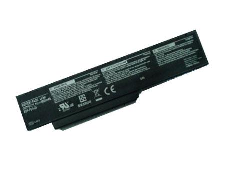 EUP-P2-4-24 battery