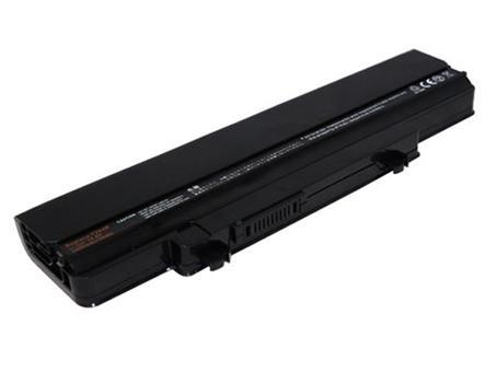 D181T battery