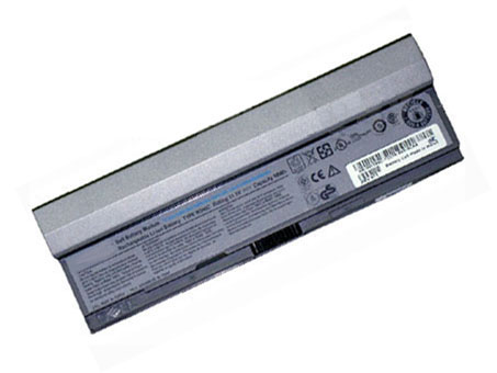 Dell Latitude E4200 serie Battery
