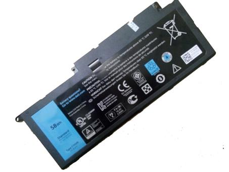 F7HVR battery