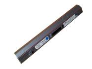X02A-0X10 battery