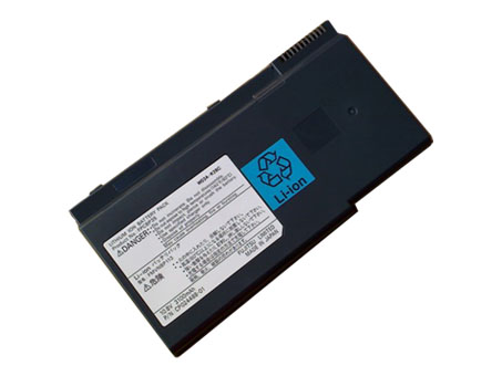 CP024488-01 battery