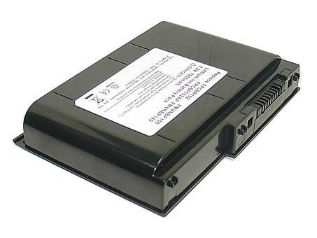 FUJITSU FMV-B8220 FMV-B8250 Li... Battery
