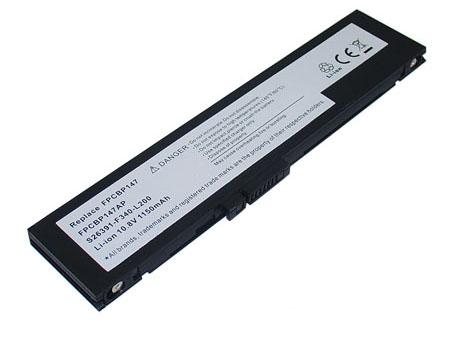 FPCBP147AP battery