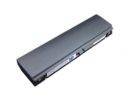 Fujitsu LifeBook T2010   Tab... Battery