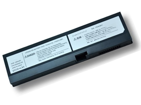 CP021031-02 battery