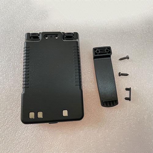 NB-102LI battery