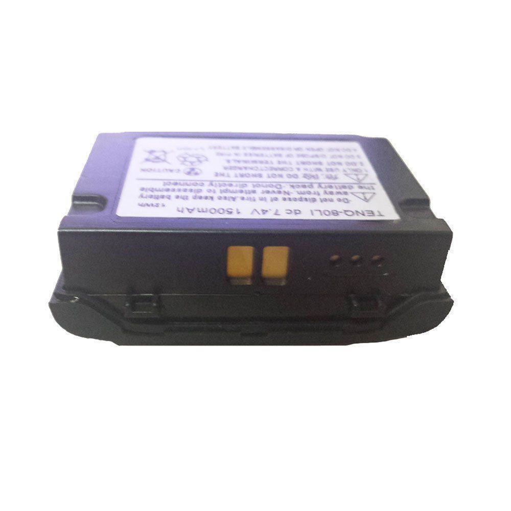 FNB-58 battery