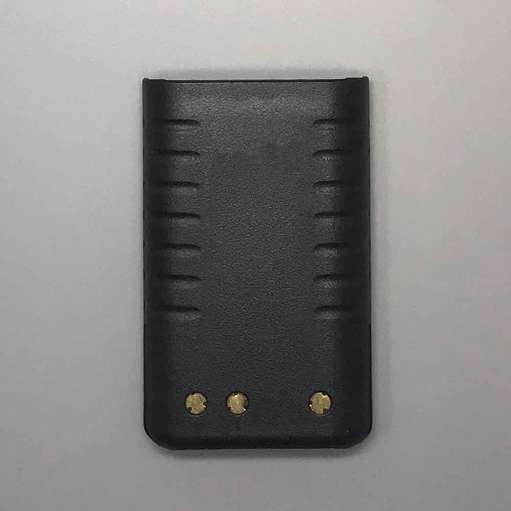 Vertex VX228VX231VX230 Standard battery