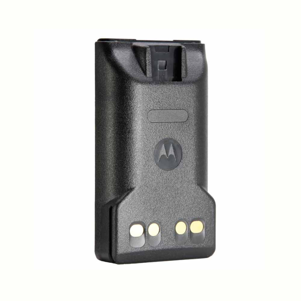FNB-V134 battery
