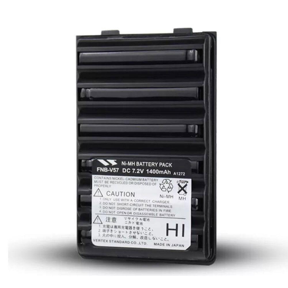 FNB-V57 battery