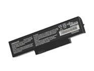 FOX-E25-SA-XXF-04 battery